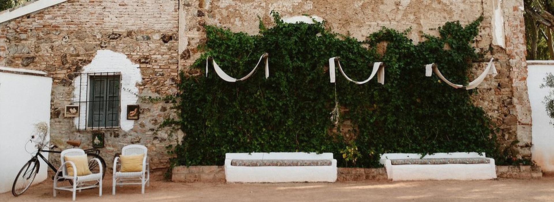 bodas-y-eventos-y-cordoba-2