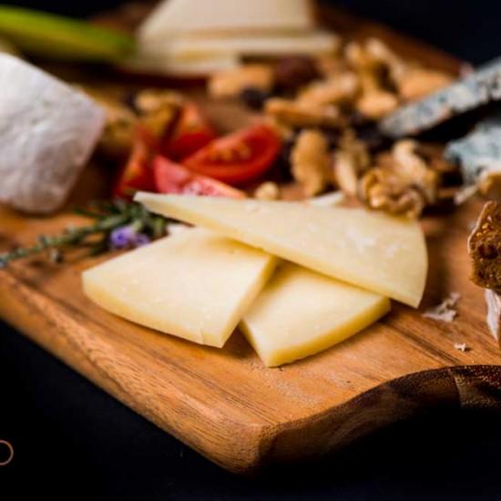 Cocina de calidad en Restaurante Fierro